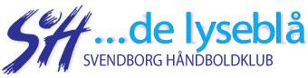 Svendborg håndbold klub