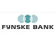 fynske-bank