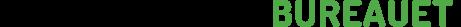 telemarketing-bureauet