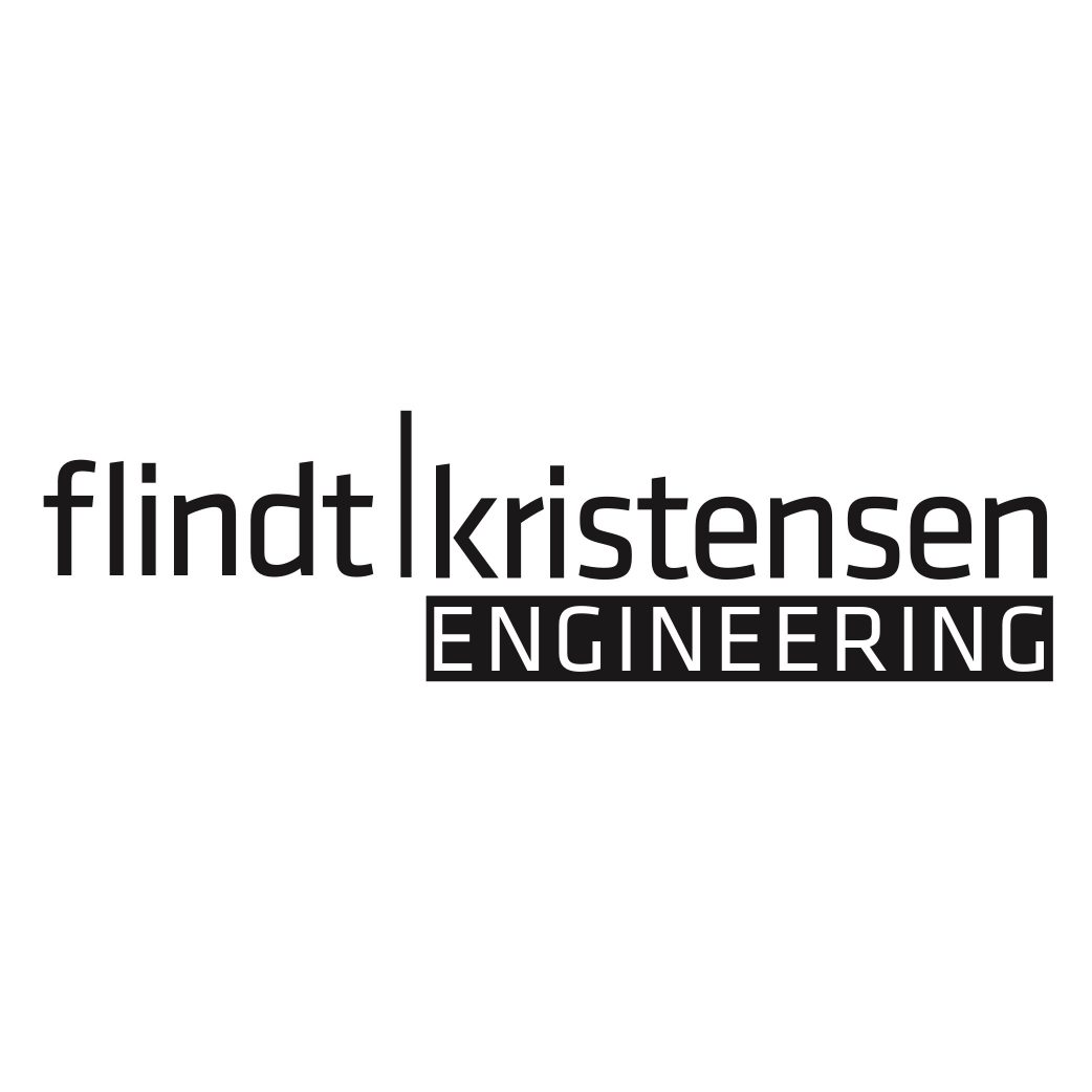 logo_klavika_engineering_01_CMYK_black