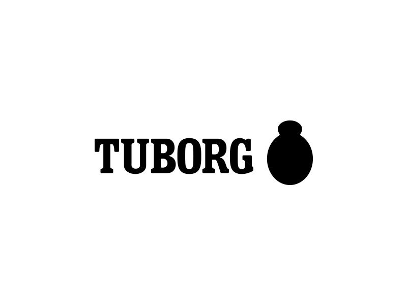 Tuborg_thumb